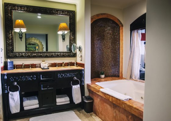 Secrets Maroma Beach Riviera Cancun: Your First Romantic Getaway Without the Kids 26 Daily Mom Parents Portal