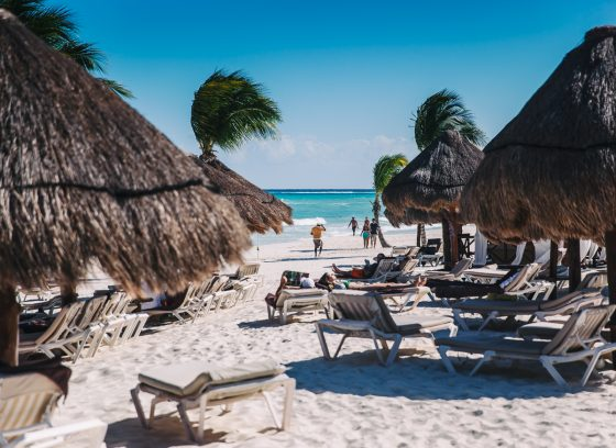 Secrets Maroma Beach Riviera Cancun: Your First Romantic Getaway Without the Kids 19 Daily Mom Parents Portal