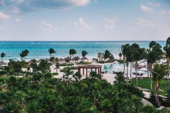 Secrets Maroma Beach Riviera Cancun: Your First Romantic Getaway Without the Kids 24 Daily Mom Parents Portal
