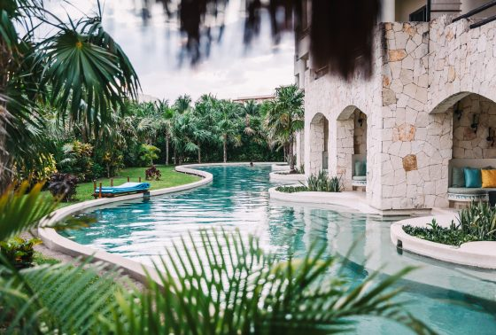 Secrets Maroma Beach Riviera Cancun: Your First Romantic Getaway Without the Kids 16 Daily Mom Parents Portal