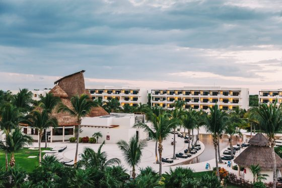 Secrets Maroma Beach Riviera Cancun: Your First Romantic Getaway Without the Kids 3 Daily Mom Parents Portal