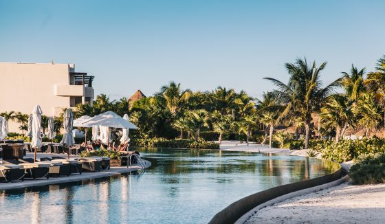 Secrets Maroma Beach Riviera Cancun: Your First Romantic Getaway Without the Kids 10 Daily Mom Parents Portal