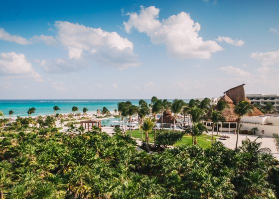 Secrets Maroma Beach Riviera Cancun: Your First Romantic Getaway Without the Kids 11 Daily Mom Parents Portal