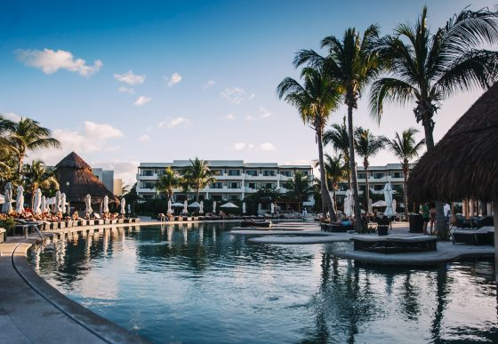 Secrets Maroma Beach Riviera Cancun: Your First Romantic Getaway Without the Kids 2 Daily Mom Parents Portal