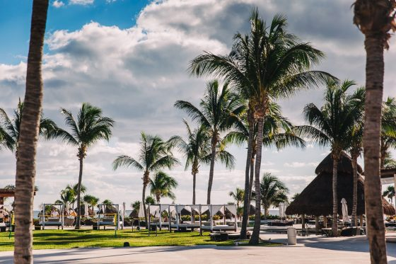 Secrets Maroma Beach Riviera Cancun: Your First Romantic Getaway Without the Kids 13 Daily Mom Parents Portal
