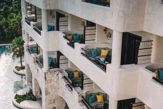 Secrets Maroma Beach Riviera Cancun: Your First Romantic Getaway Without the Kids 5 Daily Mom Parents Portal