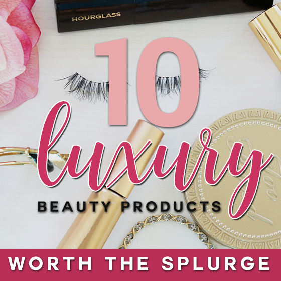 10 Luxury Beauty Products Worth the Splurge 6 Daily Mom Parents Portal