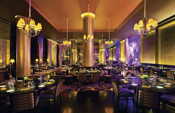 6 Girl Trip Approved Dining Digs in Vegas 9 Daily Mom Parents Portal