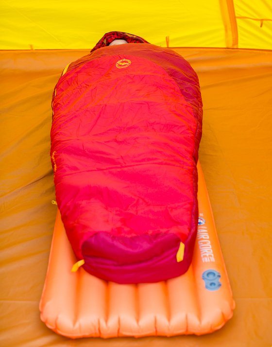 The Ultimate Family-Friendly Camping Gear 16 Daily Mom Parents Portal