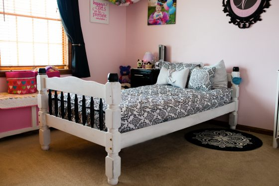 Daily Mom Spotlight: Beddy's: Fashionable & Functional Bedding for Kids 2 Daily Mom Parents Portal