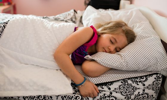 Daily Mom Spotlight: Beddy's: Fashionable & Functional Bedding for Kids 3 Daily Mom Parents Portal