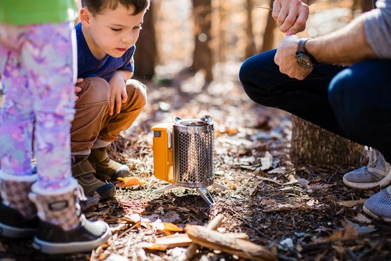 The Ultimate Family-Friendly Camping Gear 32 Daily Mom Parents Portal