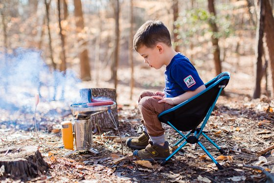 The Ultimate Family-Friendly Camping Gear 43 Daily Mom Parents Portal