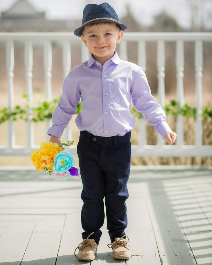 Easter Fashion Guide for Children 2017 18 Daily Mom Parents Portal