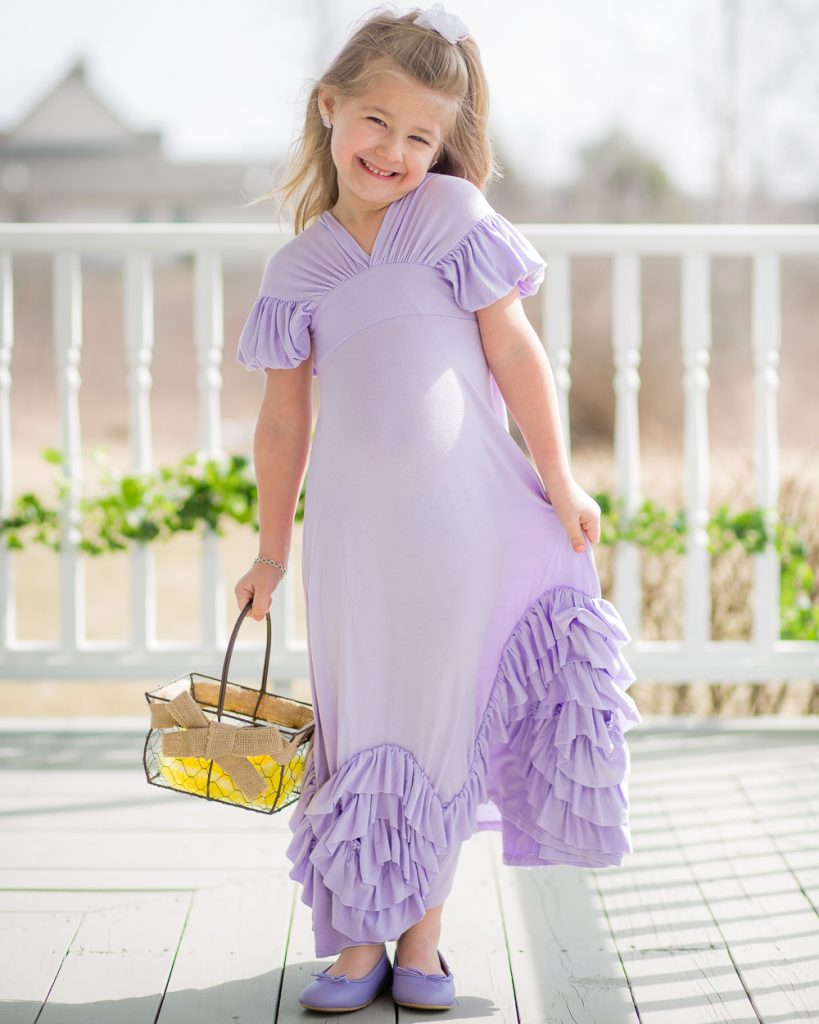 Easter Fashion Guide for Children 2017 20 Daily Mom Parents Portal