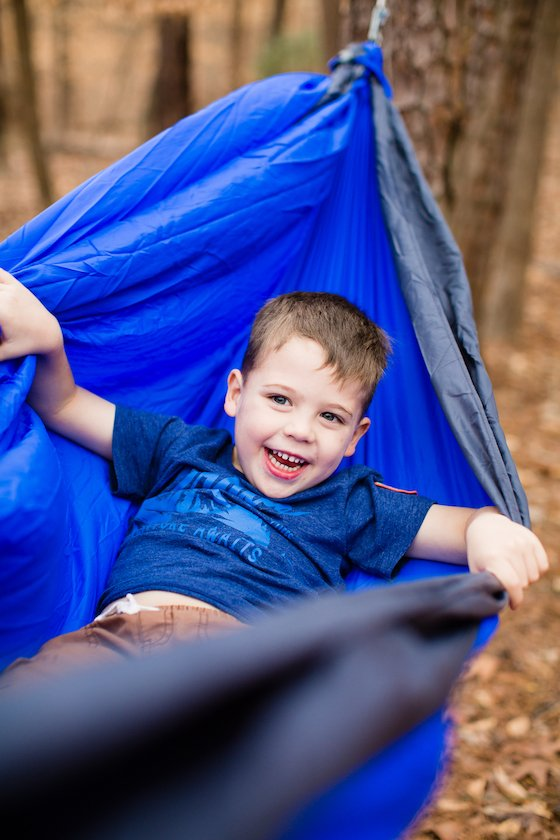The Ultimate Family-Friendly Camping Gear 21 Daily Mom Parents Portal
