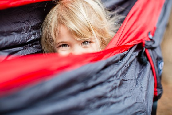 The Ultimate Family-Friendly Camping Gear 23 Daily Mom Parents Portal