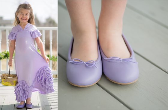 Easter Fashion Guide for Children 2017 21 Daily Mom Parents Portal