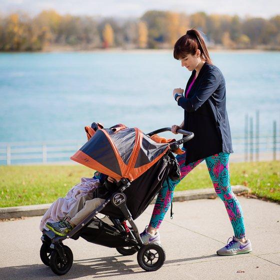 8 Ways to Calm Psoriasis Without a Prescription 5 Daily Mom Parents Portal