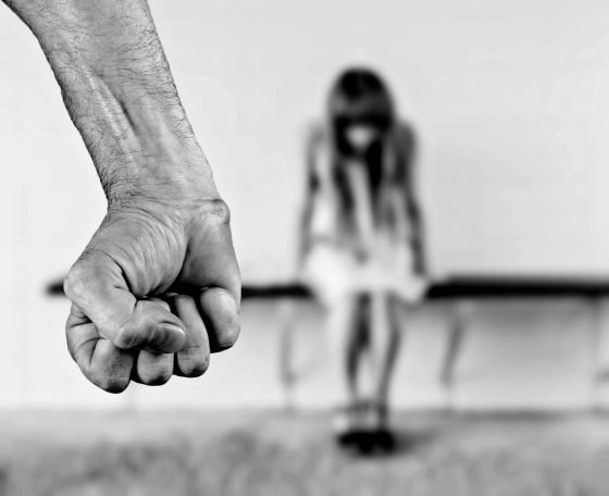 Human Sex Trafficking and What You Need to Know 8 Daily Mom Parents Portal