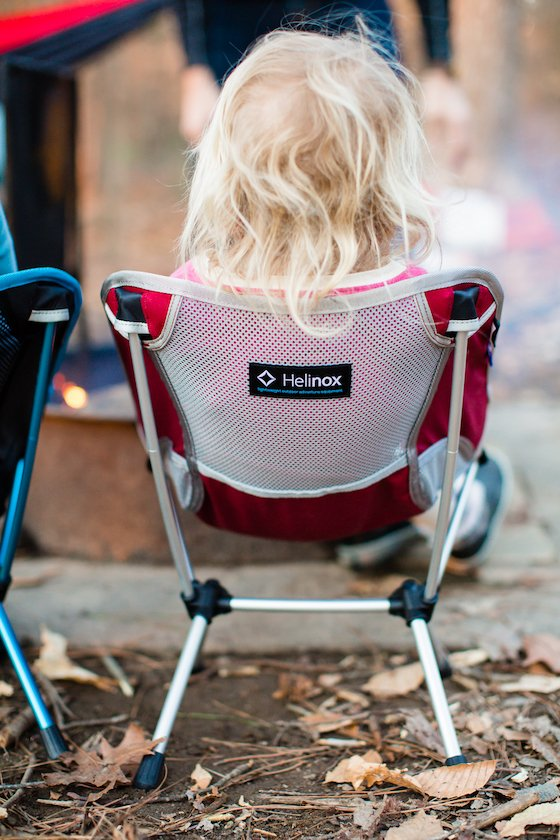 The Ultimate Family-Friendly Camping Gear 27 Daily Mom Parents Portal