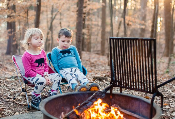 The Ultimate Family-Friendly Camping Gear 29 Daily Mom Parents Portal