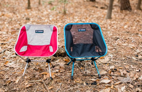 The Ultimate Family-Friendly Camping Gear 28 Daily Mom Parents Portal