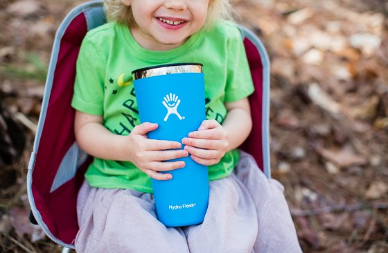 The Ultimate Family-Friendly Camping Gear 49 Daily Mom Parents Portal