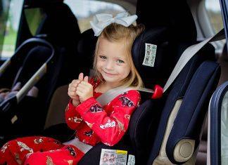 10 Ways To Master The Carpool Line