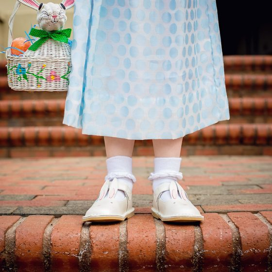 Easter Fashion Guide for Children 2017 113 Daily Mom Parents Portal