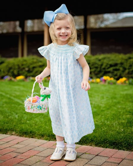 Easter Fashion Guide for Children 2017 111 Daily Mom Parents Portal