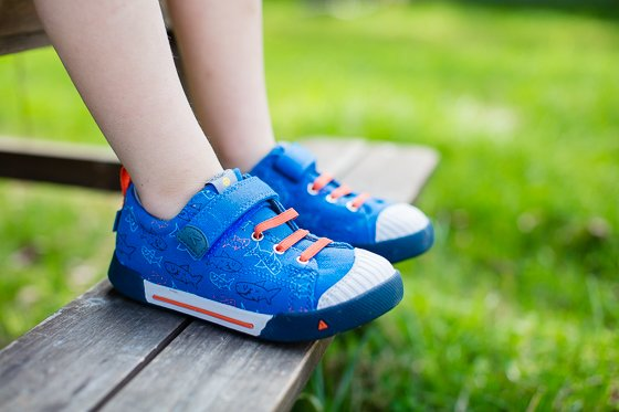 KEEN Kids Shoes: The Trendiest Spring Styles 2017 13 Daily Mom Parents Portal
