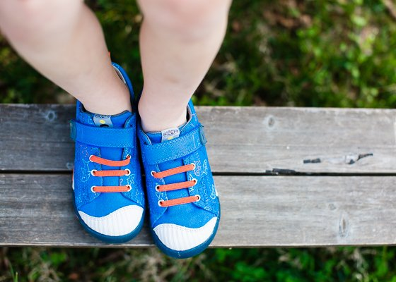 KEEN Kids Shoes: The Trendiest Spring Styles 2017 11 Daily Mom Parents Portal