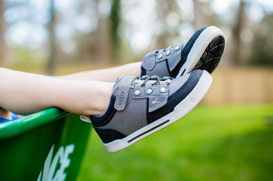 KEEN Kids Shoes: The Trendiest Spring Styles 2017 14 Daily Mom Parents Portal