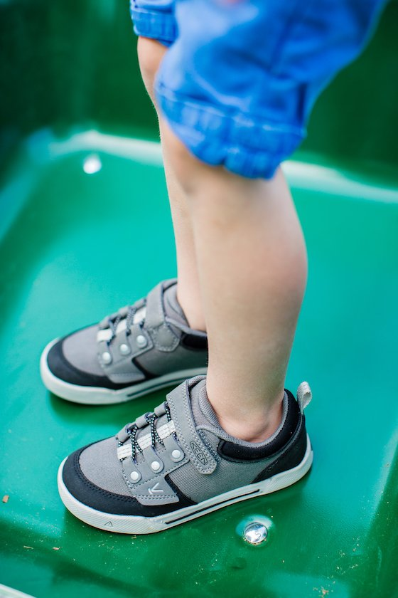 KEEN Kids Shoes: The Trendiest Spring Styles 2017 15 Daily Mom Parents Portal