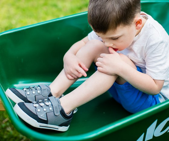KEEN Kids Shoes: The Trendiest Spring Styles 2017 16 Daily Mom Parents Portal