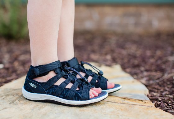 KEEN Kids Shoes: The Trendiest Spring Styles 2017 17 Daily Mom Parents Portal