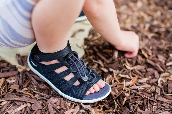 KEEN Kids Shoes: The Trendiest Spring Styles 2017 19 Daily Mom Parents Portal