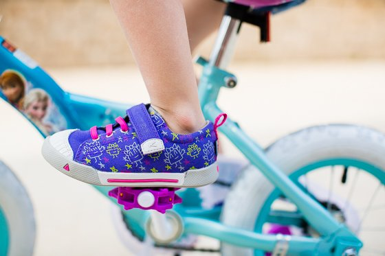 KEEN Kids Shoes: The Trendiest Spring Styles 2017 2 Daily Mom Parents Portal