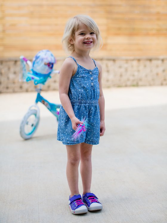 KEEN Kids Shoes: The Trendiest Spring Styles 2017 3 Daily Mom Parents Portal