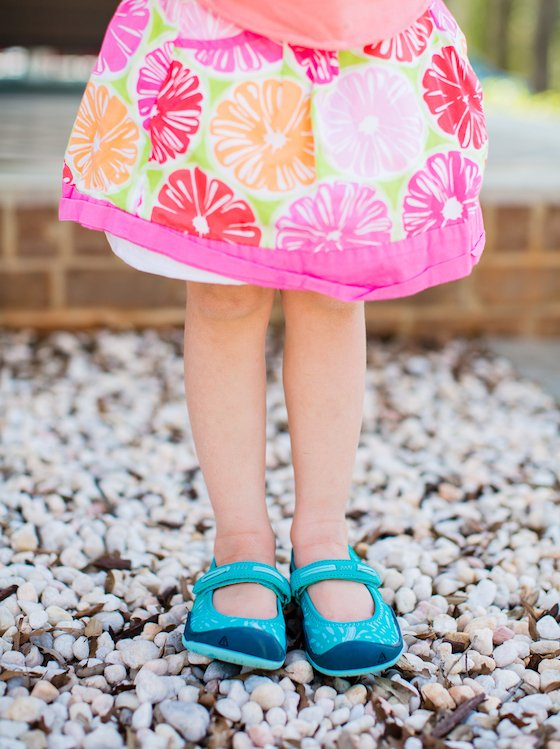 KEEN Kids Shoes: The Trendiest Spring Styles 2017 6 Daily Mom Parents Portal