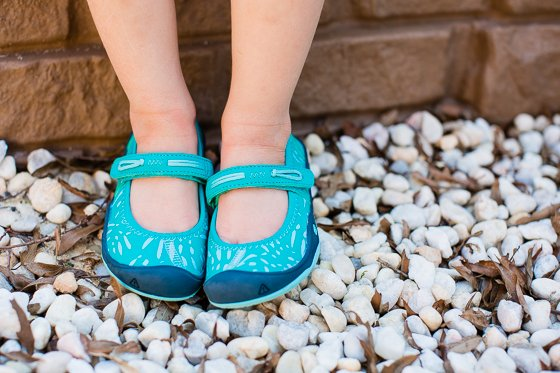 KEEN Kids Shoes: The Trendiest Spring Styles 2017 7 Daily Mom Parents Portal