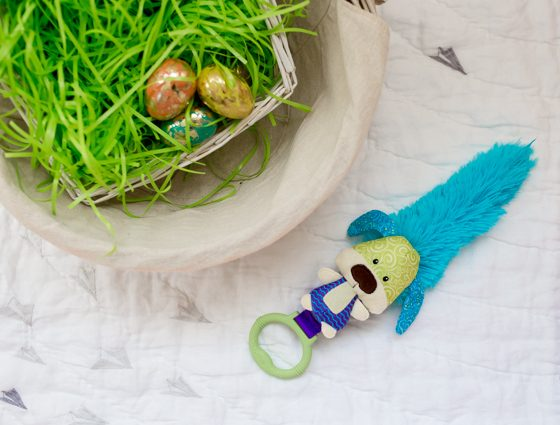 Easter Essentials for Kids 2017 59 Daily Mom Parents Portal