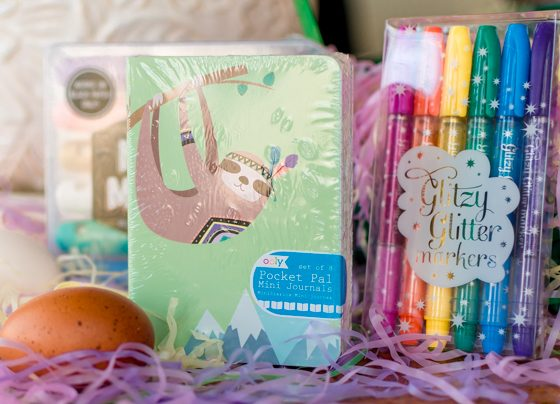 Easter Essentials for Kids 2017 20 Daily Mom Parents Portal