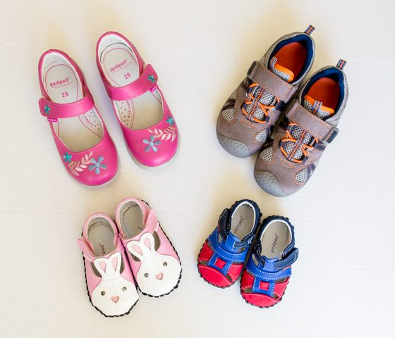 Easter Fashion Guide for Children 2017 76 Daily Mom Parents Portal