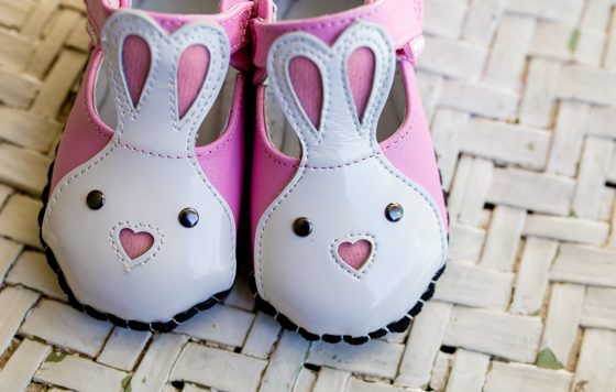 Easter Fashion Guide for Children 2017 85 Daily Mom Parents Portal