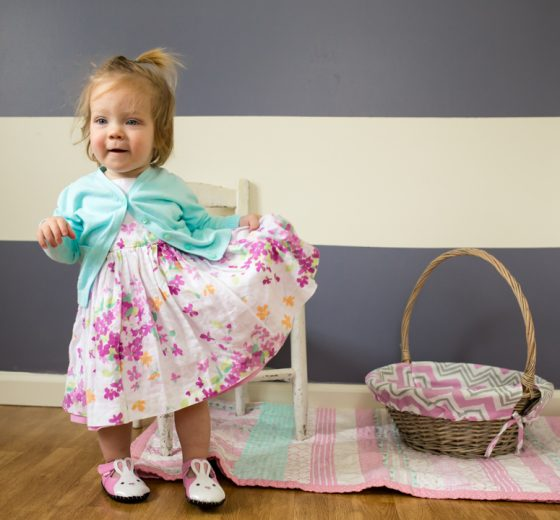 Easter Fashion Guide for Children 2017 83 Daily Mom Parents Portal