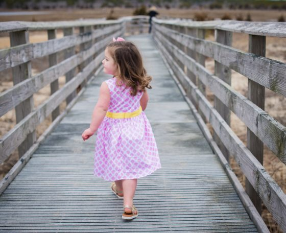 Easter Fashion Guide for Children 2017 117 Daily Mom Parents Portal