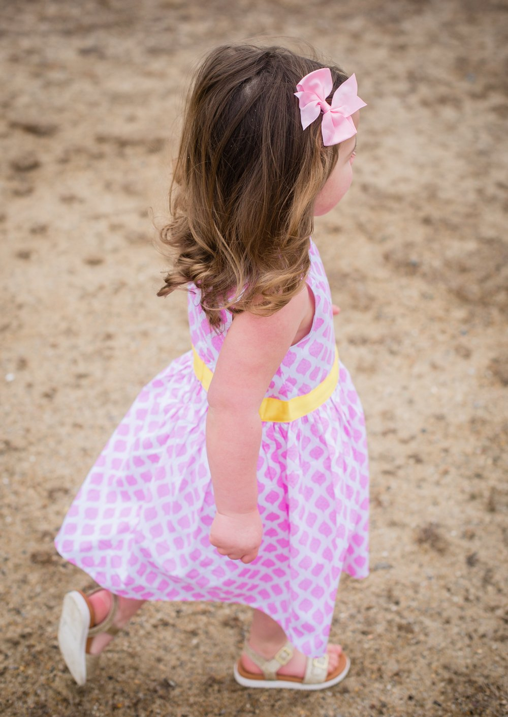 Easter Fashion Guide for Children 2017 42 Daily Mom Parents Portal