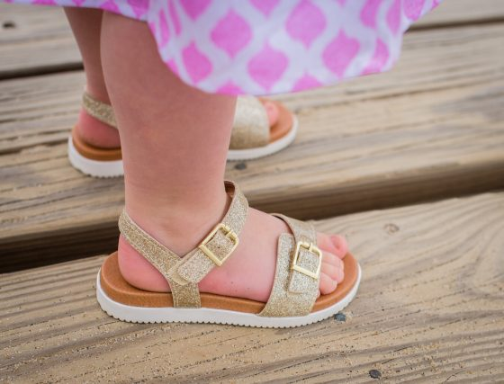 Easter Fashion Guide for Children 2017 116 Daily Mom Parents Portal